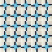 singapore-tile-designer-1b