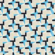 singapore-tile-designer-1c