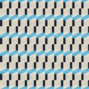 singapore-tile-designer-1d