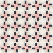 singapore-tile-designer-2b