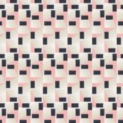 singapore-tile-designer-2c
