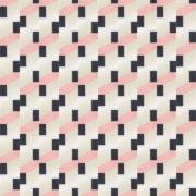 singapore-tile-designer-2d