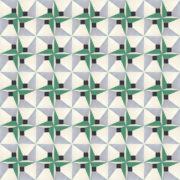 singapore-tile-designer-3b