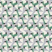 singapore-tile-designer-3c