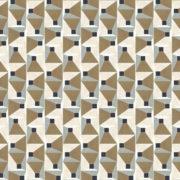 singapore-tile-designer-4c