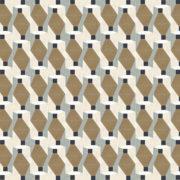singapore-tile-designer-4d