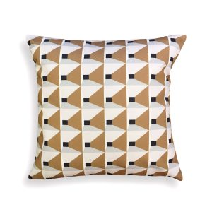 singapore-cushion-cover-blk401cc