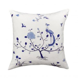 singapore-cushion-cover-pb02cc