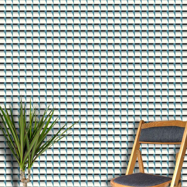 singapore-wallpaper-design-blk101wp