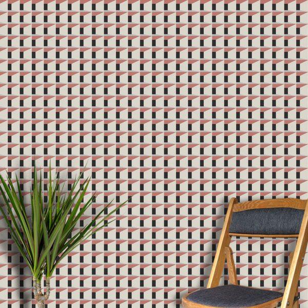 singapore-wallpaper-design-blk201wp
