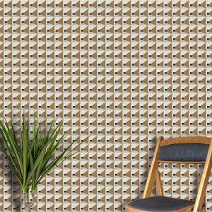 singapore-wallpaper-design-blk401wp