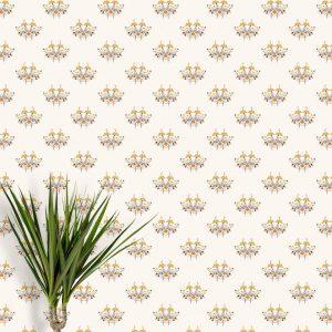 singapore-wallpaper-design-pni01wp