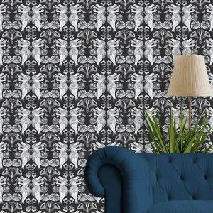 singapore-wallpaper-design-pra02wp