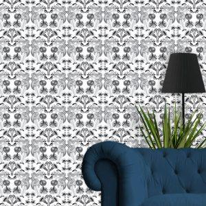 singapore-wallpaper-design-pra03wp