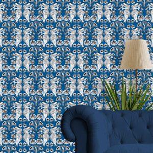singapore-wallpaper-design-pra05wp