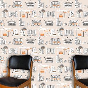 singapore-wallpaper-design-tb06wp
