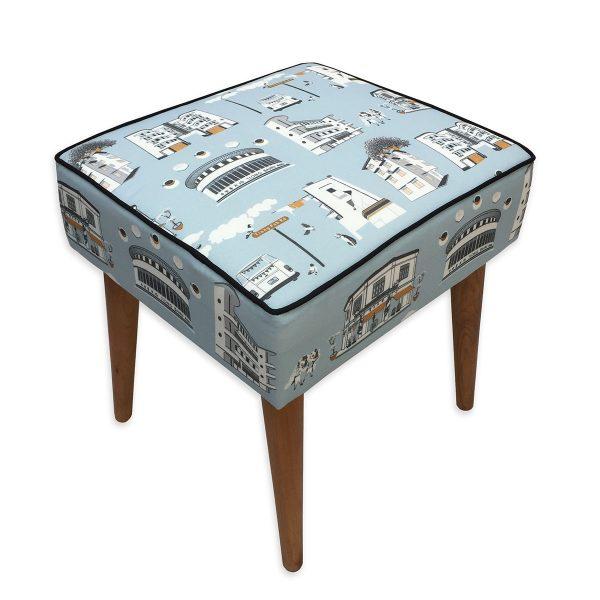 singapore-inspired-furniture-tb05st