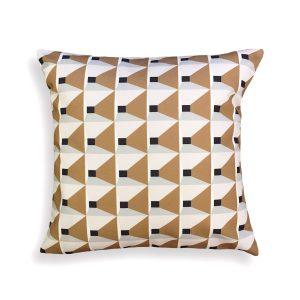 singapore-cushion-cover-blk401cc