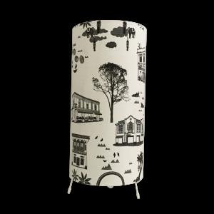 singapore-lamp-designer-li08lmp