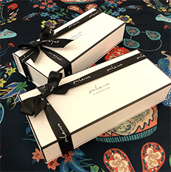 custom corporate gift